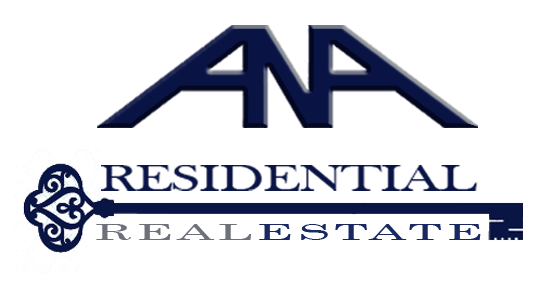 ANA Residential